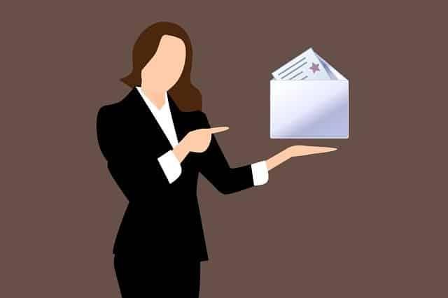 mailchimp sendin blue newsletter