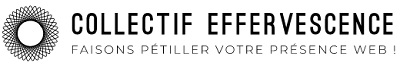 Collectif Effervescence